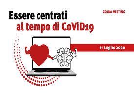 Course Image Essere centrati al tempo di COVID-19
